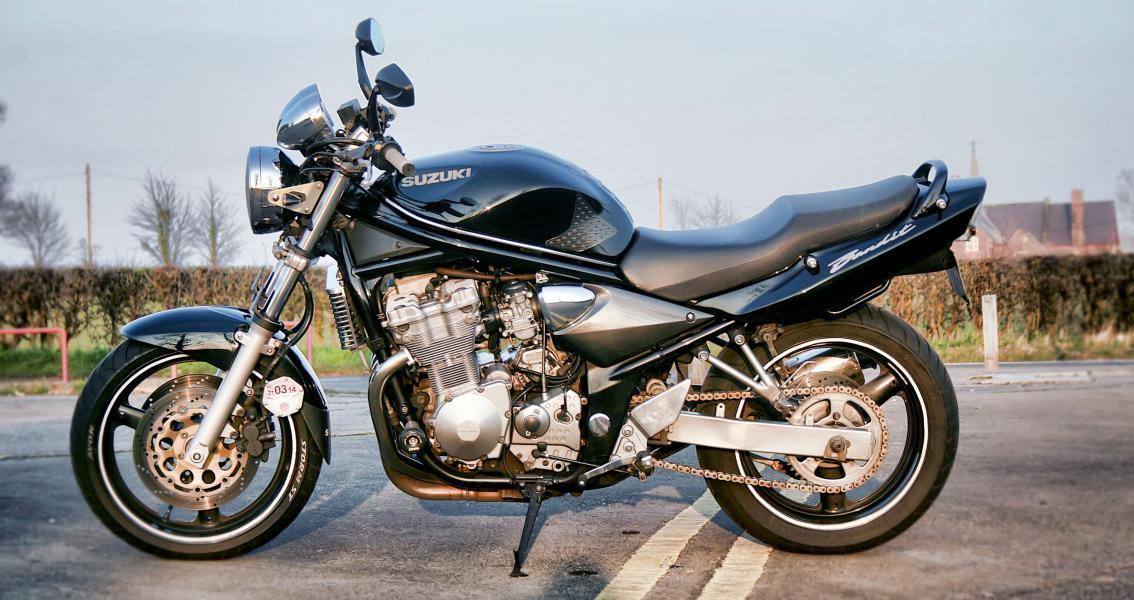 мотоцикл 600 куб