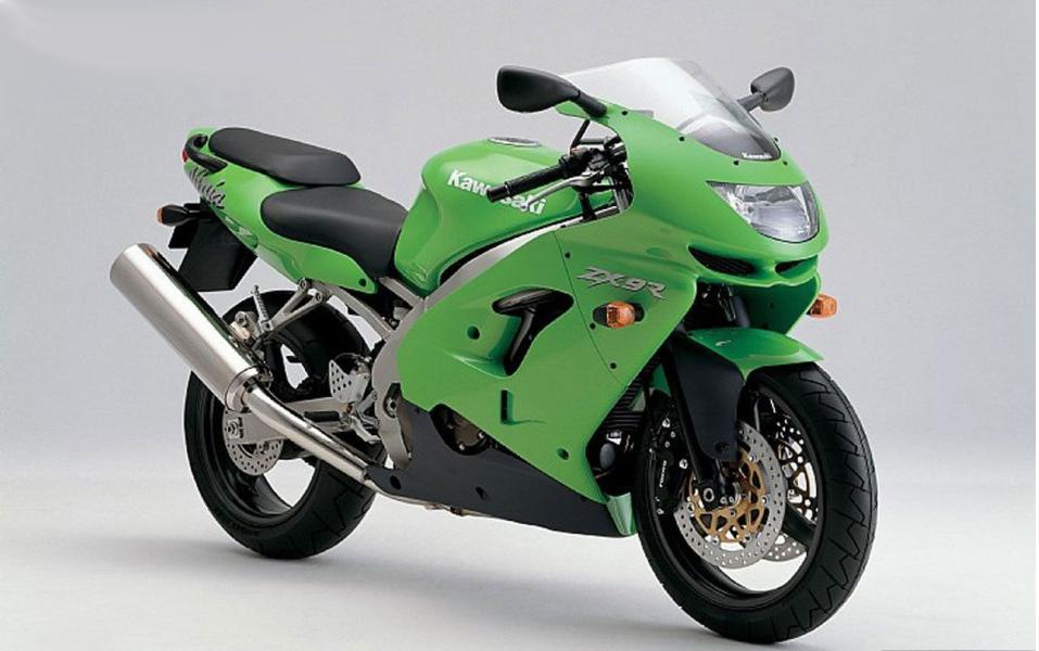 продажа мотоциклов