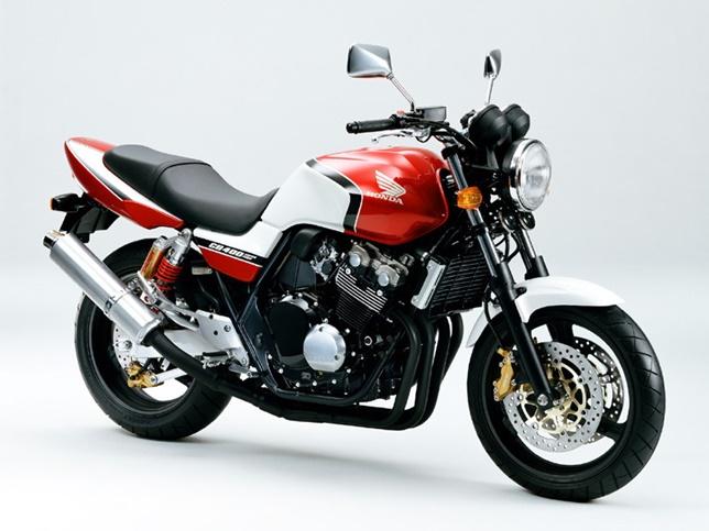 мотоцикл для новичков